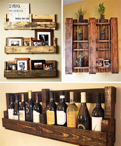 wooden pallet craft projects wooden pallets praktic ideas1 find projects to
