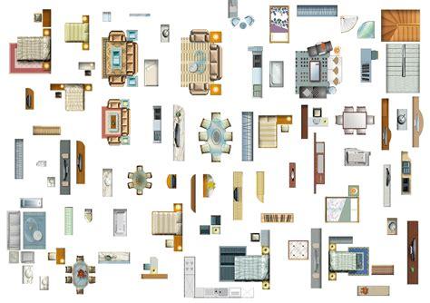 Kitchen Design Planner furniture layout planner home planning ideas 2018