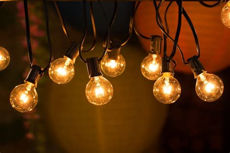 how to make string lights small additions to your that will make it feel cozy af