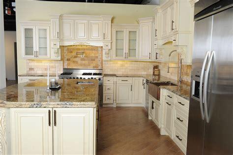rta wood kitchen cabinets ready to assemble kitchen rta wood kitchen cabinets ready kitchen cabinets ready