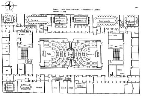 west wing floor plan white house west wing floor plans wood floors