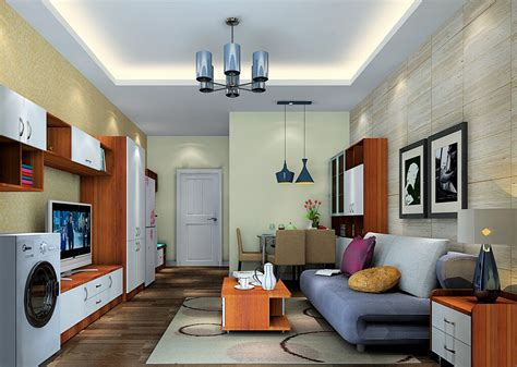 simple home interior design modern house interior pictures