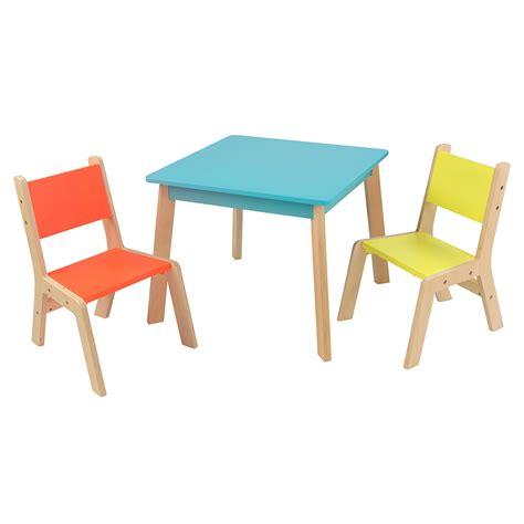 child desk and chair set furniture inspiring desk walmart desk walmart childres desk and chair set