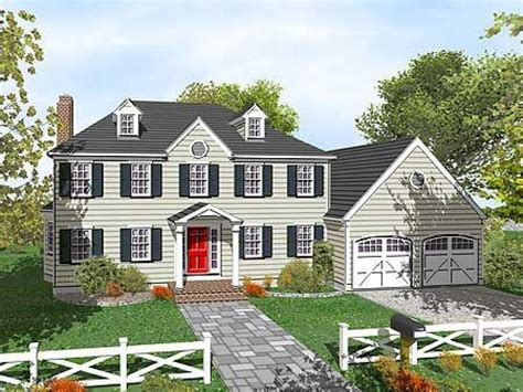 2 story colonial house plans 2 story colonial house plans