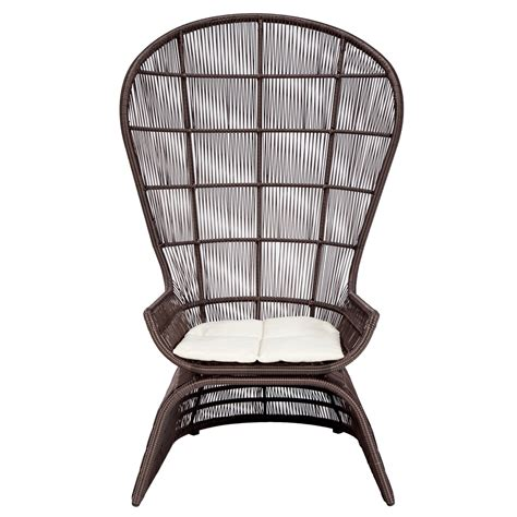 Chairs For Rent by High Back Chairs For Rent Oscarsfurniture Home
