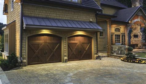 awesome home designs 25 awesome garage door design ideas page 4 of 5