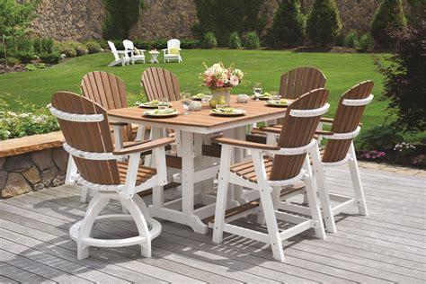 polywood outdoor furniture poly outdoor furniture from dutchcrafters amish furniture