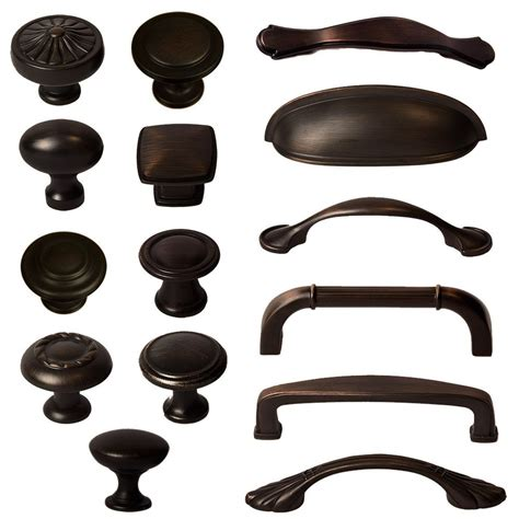 kitchen cabinet knobs or pulls cabinet hardware knobs bin cup handles and pulls
