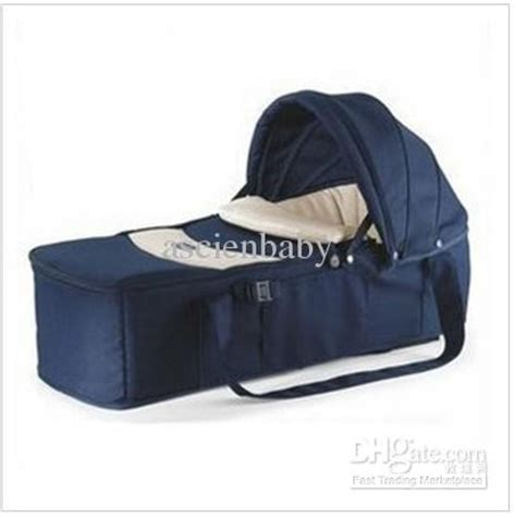portable baby crib for travel baby basket portable crib bed in bed travel bed modern