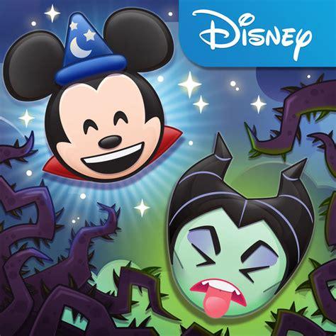 Mickey Mouse Wall Stickers disney spelletjes nl de beste leukste en gratis online