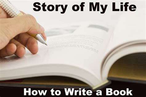 how to write a story book with pictures how to write a book david m masters