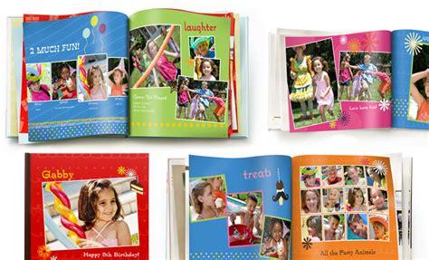 birthday picture books birthday photo books make a birthday book