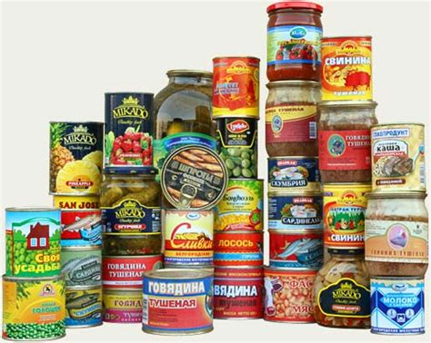 where to buy in bulk how to buy canned food in bulk