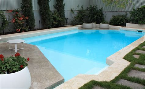 paint colors for pool swimming pool paints coatings great range durable