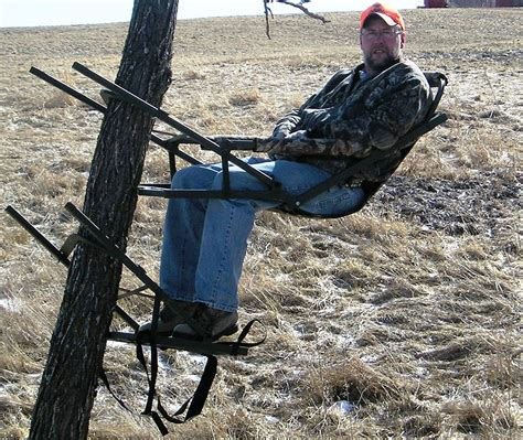 where can i get a tree stand how to build a tree stand to get on the tree captainhunter