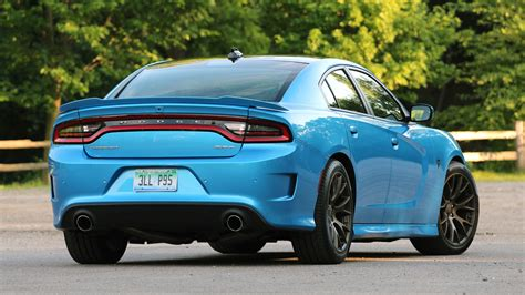 2016 Charger Srt Hellcat by Review 2016 Dodge Charger Srt Hellcat