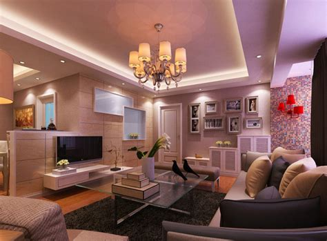 beautiful room living rooms 3d house free 3d house pictures and wallpaper