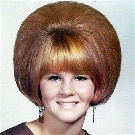 skunk haircuts of 50s and 60s hairstyles of the 50s for teens hairstylegalleries com