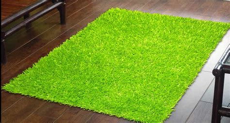 lime green area rugs image gallery lime green rug
