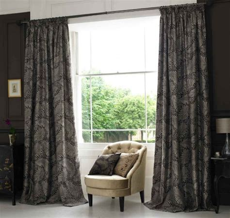 green walls grey curtains curtain 10 outstanding gray curtains decoration