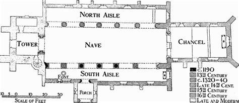 waddesdon manor floor plan waddesdon manor floor plan parishes waddesdon with