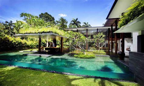 pool garden ideas backyard landscaping ideas swimming pool design