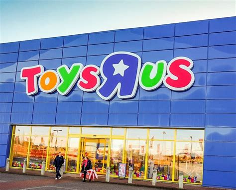 toys r us top toys r us