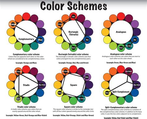 behr paint color wheel besf of ideas behr paint colors acrylic color schemes