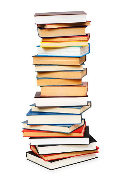 pictures books stack of books pictures images and stock photos istock