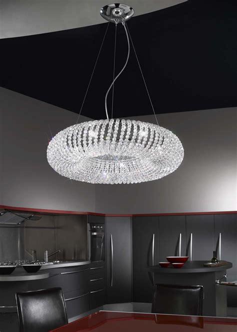 pendants for chandeliers glass chandeliers pendant lights chandelier