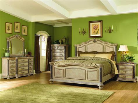 furniture bedroom set king bedroom furniture sets2