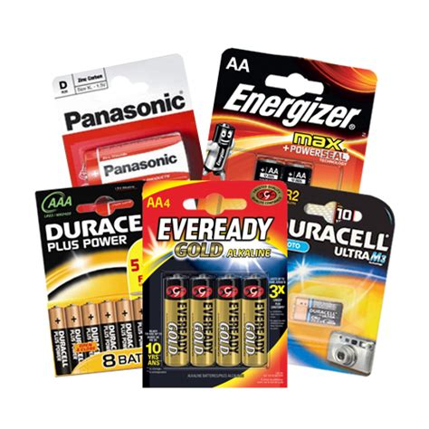wholesale card supplies uk wholesale charging supplies harrisons direct