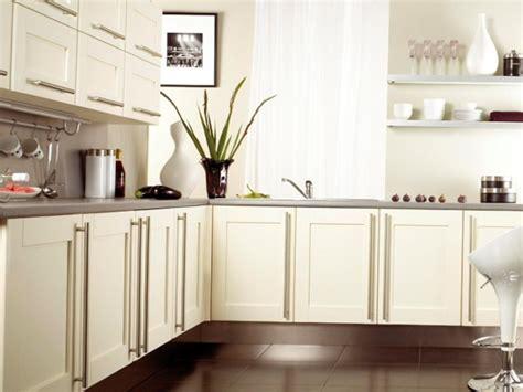 ikea cabinet door styles 100 ikea kitchen cabinet door styles ikea country