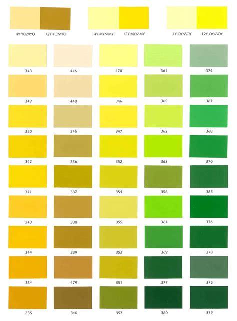 paint colors card ppg color chart pdf ppg automotive paint 2017 grasscloth