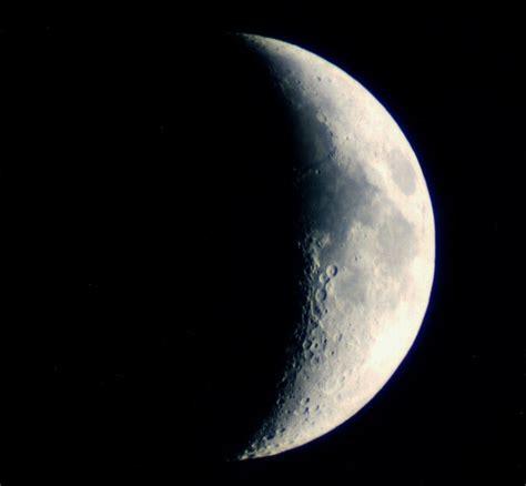 crescent moon aquarian solutions jog a crescent moon a rescue and a