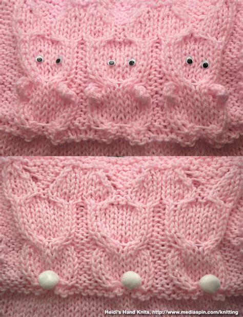 free knitting knitting patterns sweater vest 171 free patterns
