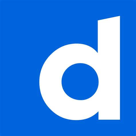 on dailymotion we a dailymotion channel eshcole