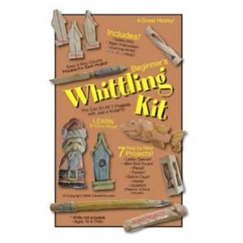woodworking kits for beginners wood category none