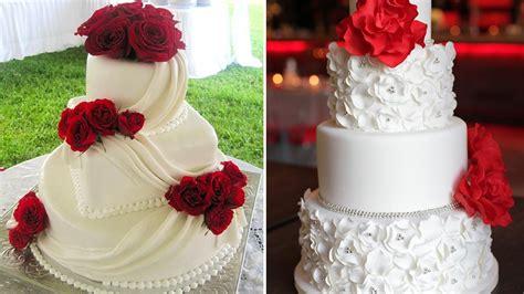 pin idee deco gateau cupcake hello pour anniversaire cake on