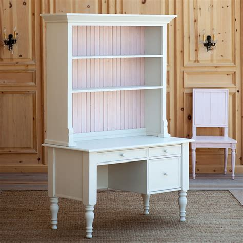 small hutch for desk top small hutch for desk top small library desk with top