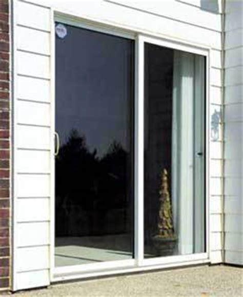 swinging patio doors swinging sliding vinyl patio doors series 4400 4600 gerkin windows doors