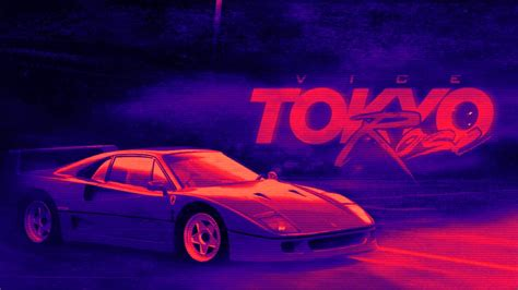 80s Car Wallpaper by Retro 80s Wallpaper 66 Images