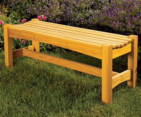 outdoor bench plans woodworking pdf diy free garden bench woodworking plan free