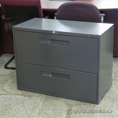 global lateral file cabinet global grey 2 drawer lateral file cabinet locking
