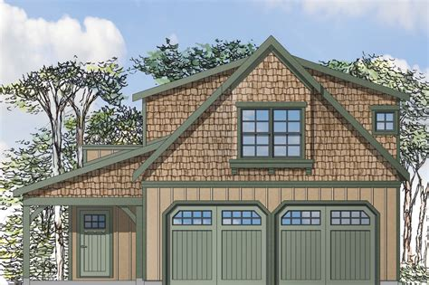 two story garage plans with apartments garage plans garage apartment plans detached garge
