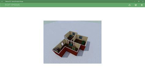home design for windows 10 planner 5d home interior design for windows 10