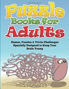 brain picture puzzles books 1000 images about logic on logic puzzles