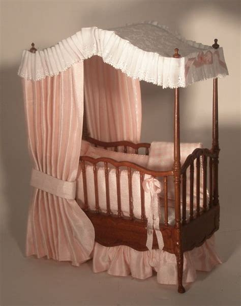 miniature crib bedding 25 best ideas about cribs on