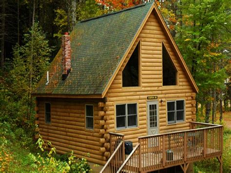 plans for cabins cabin plans cabin cabins kits mexzhouse