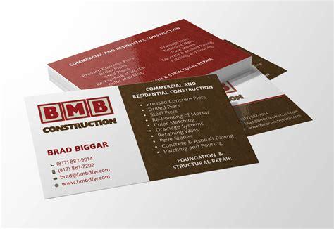 business card websites business card design website design flower mound logo